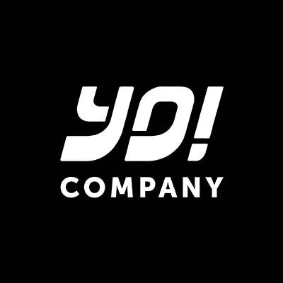 YO! Company