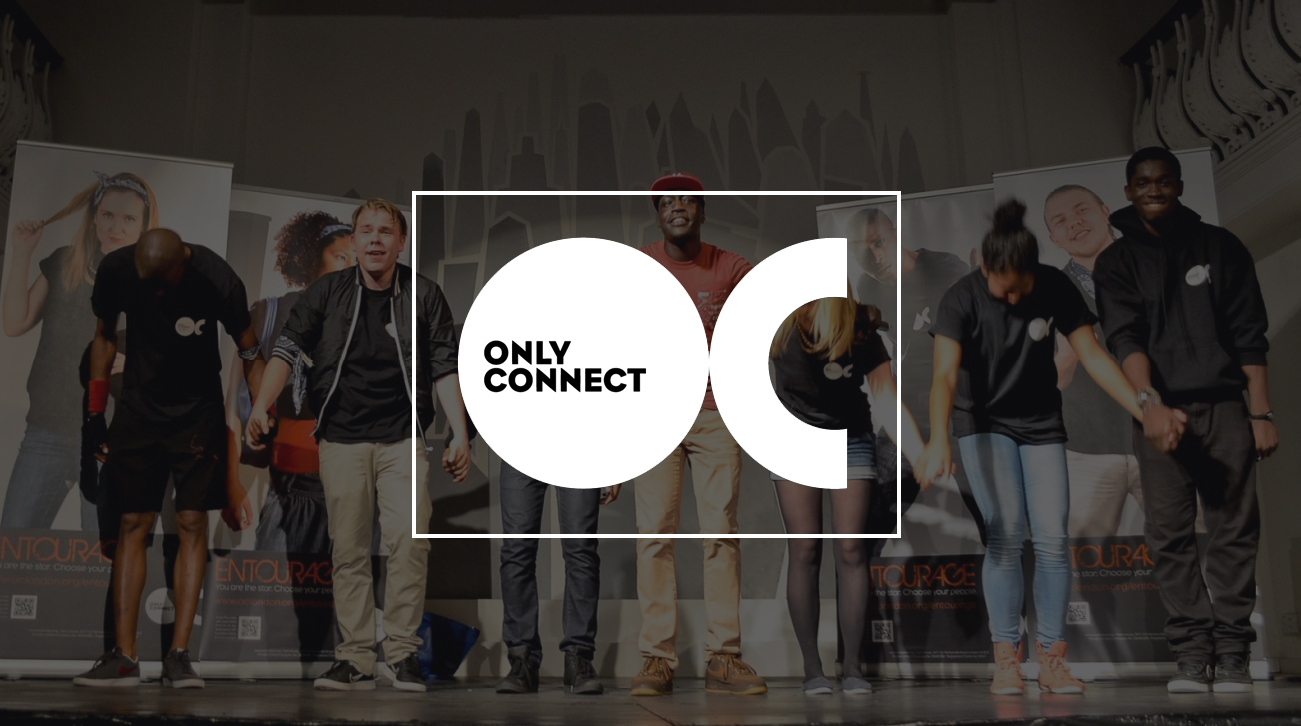 OnlyConnectNew